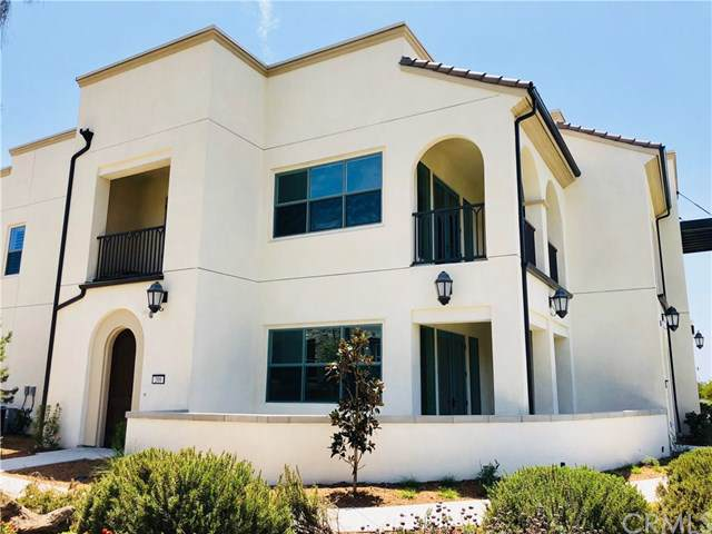 209 Follyhatch, Irvine, CA 92618 (#PW20017195) :: Doherty Real Estate Group