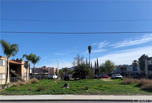 0 Perris Boulevard, Moreno Valley, CA  (#DW20017288) :: The Costantino Group | Cal American Homes and Realty