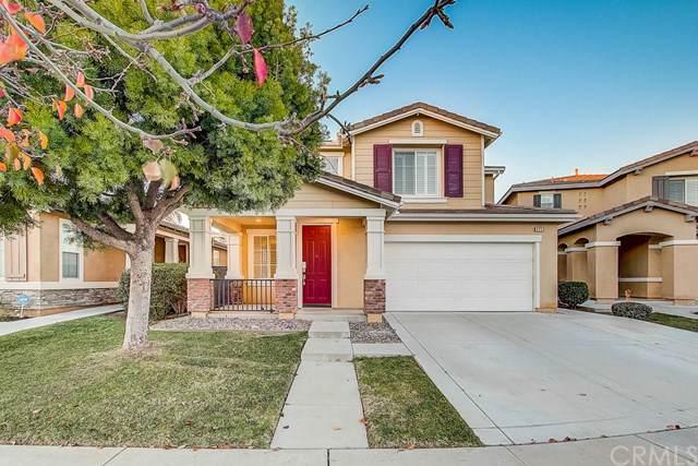 635 Juego Street, Oxnard, CA 93030 (#BB20016396) :: RE/MAX Parkside Real Estate