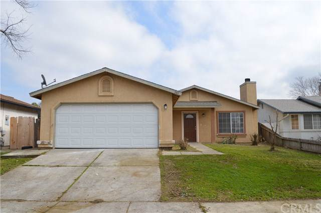 346 La Mesa Court, Merced, CA 95341 (#MC20017305) :: Allison James Estates and Homes