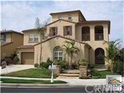 22 Lily Pool, Irvine, CA 92620 (#RS20017294) :: Berkshire Hathaway Home Services California Properties