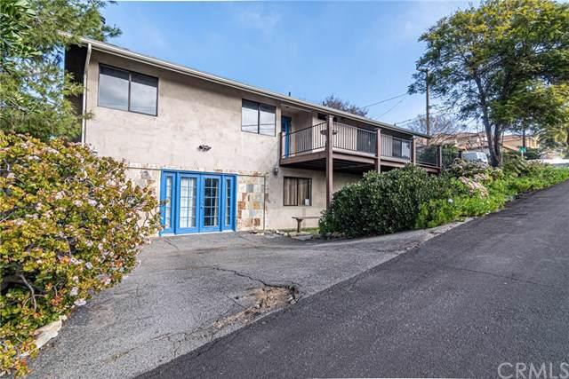 432 E Dougherty Street, Fallbrook, CA 92028 (#SW20017324) :: Sperry Residential Group