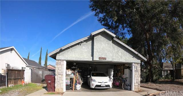 25704 Dandelion Court, Moreno Valley, CA 92553 (#IV20016153) :: The Bashe Team