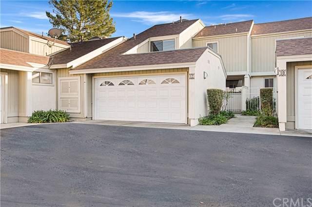 12 Sparrow Hill Lane, Laguna Hills, CA 92653 (#OC20016798) :: Team Tami