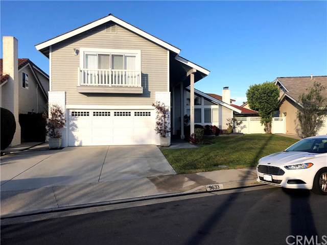 9633 Amberwick Circle, Cypress, CA 90630 (#PW20016535) :: Rogers Realty Group/Berkshire Hathaway HomeServices California Properties