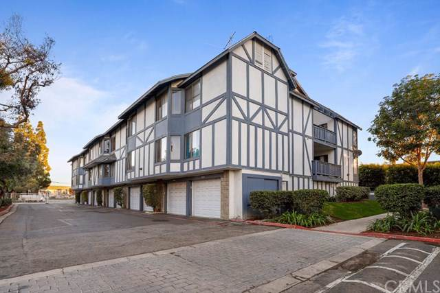 3030 W Cheryllyn Lane #16, Anaheim, CA 92804 (#OC20016618) :: Rogers Realty Group/Berkshire Hathaway HomeServices California Properties