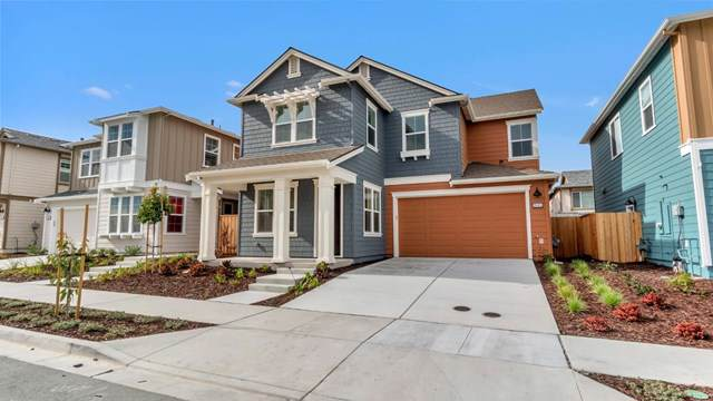 2605 Sandy Clay Lane, Outside Area (Inside Ca), CA 93933 (#ML81780187) :: RE/MAX Parkside Real Estate