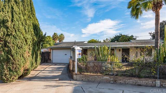 4789 Andalusia Ave, San Diego, CA 92117 (#200004060) :: The Najar Group
