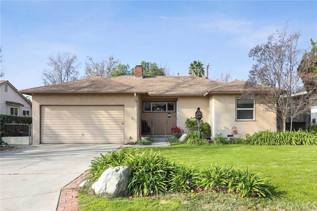 5233 Barela Avenue, Temple City, CA 91780 (#WS20017412) :: The Najar Group