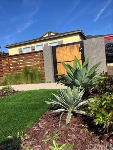 2105 W 152nd Street, Compton, CA 90220 (#SB20017408) :: RE/MAX Innovations -The Wilson Group