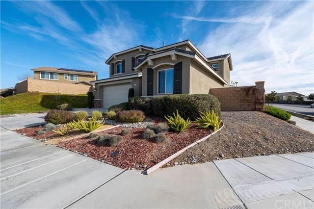 37656 Needlegrass Road, Murrieta, CA 92563 (#SW20017407) :: Crudo & Associates
