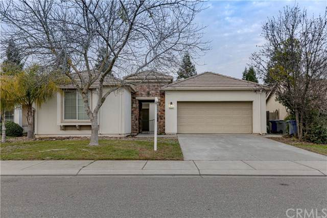 1467 Caraway Court, Merced, CA 95340 (#MC20017349) :: RE/MAX Parkside Real Estate