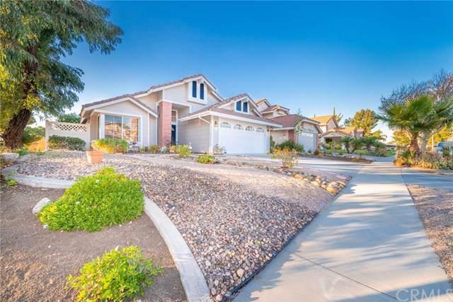 1066 Cinnamon Lane, Corona, CA 92882 (#IG20016866) :: Mainstreet Realtors®