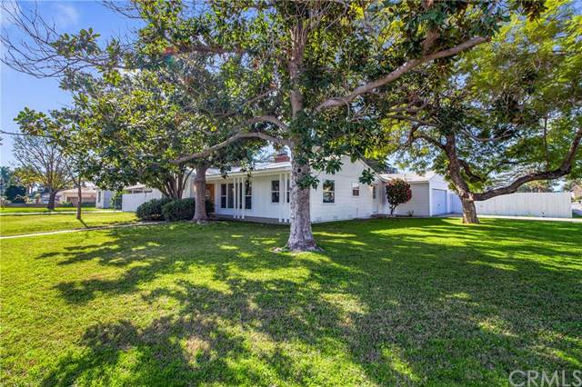 12271 Meade Street, Garden Grove, CA 92841 (#NP20017372) :: Rogers Realty Group/Berkshire Hathaway HomeServices California Properties
