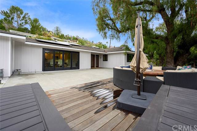 19271 Fairhaven Extension, North Tustin, CA 92705 (#PW20016482) :: RE/MAX Innovations -The Wilson Group