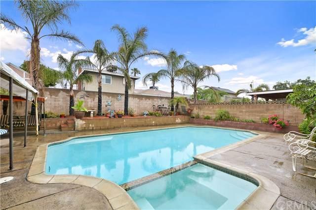 16426 Sequoia Avenue, Fontana, CA 92335 (#CV20017429) :: Sperry Residential Group