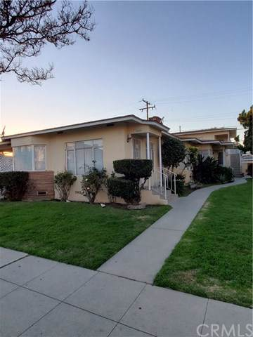 10621 Paramount Boulevard, Downey, CA 90241 (#RS20017438) :: Rogers Realty Group/Berkshire Hathaway HomeServices California Properties