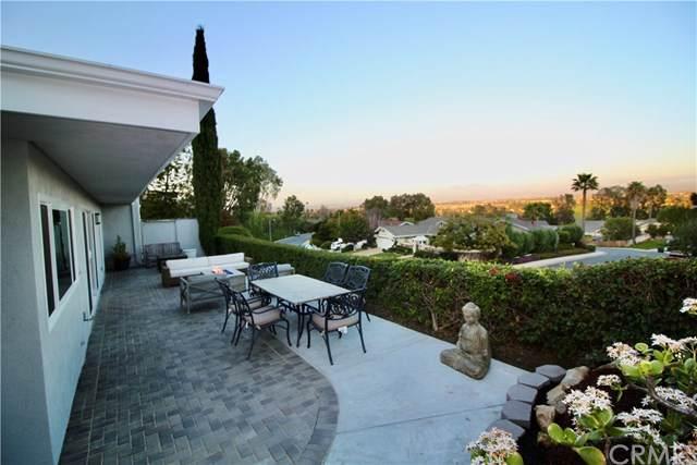 29492 Sedgewick Circle, Laguna Niguel, CA 92677 (#OC20017439) :: Doherty Real Estate Group
