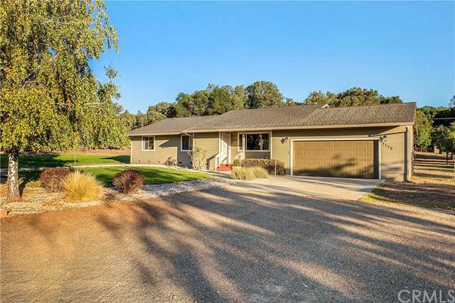 7179 Highland Springs Road, Lakeport, CA 95453 (#LC20017157) :: The Houston Team   Compass