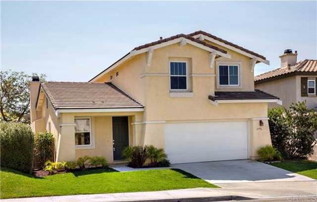 2796 Red Rock Canyon Road, Chula Vista, CA 91915 (#200003988) :: The Houston Team   Compass