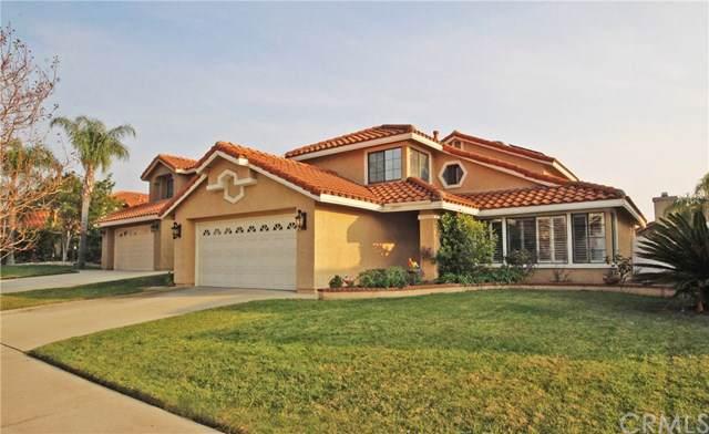 10935 Santa Barbara Place, Alta Loma, CA 91701 (#CV20010607) :: Sperry Residential Group