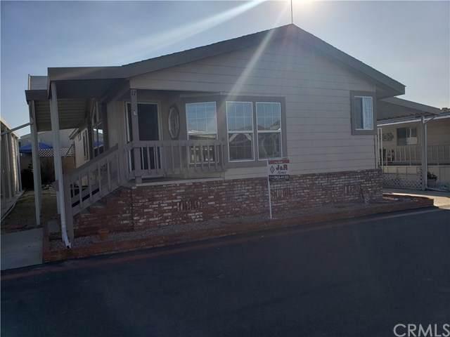 19251 Brookhurst Street #17, Huntington Beach, CA 92646 (#OC20017458) :: RE/MAX Estate Properties