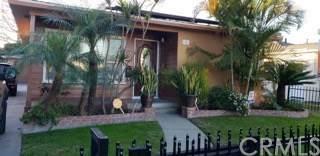 6111 Brayton Avenue, Long Beach, CA 90805 (#RS20015277) :: Rogers Realty Group/Berkshire Hathaway HomeServices California Properties