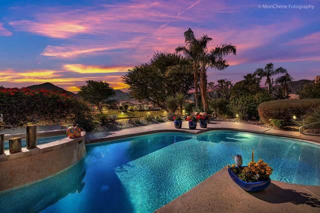 78775 Grand Traverse Avenue, La Quinta, CA 92253 (#219037564DA) :: Z Team OC Real Estate