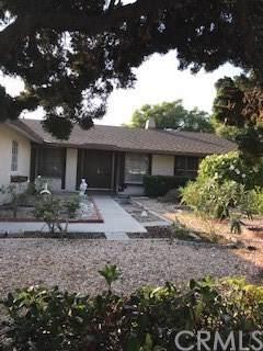 861 S Cardiff Street, Anaheim, CA 92806 (#PW20017462) :: RE/MAX Estate Properties