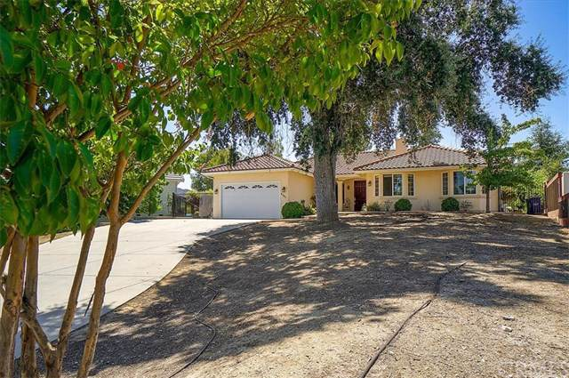 4785 Mallard Court, Paso Robles, CA 93446 (#PI20017502) :: RE/MAX Parkside Real Estate