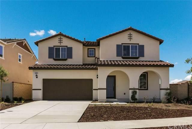 24948 Sagebrush Court, Menifee, CA 92584 (#EV20017493) :: RE/MAX Estate Properties