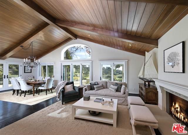 970 Via Fruteria, Santa Barbara, CA 93110 (#20547466) :: Sperry Residential Group