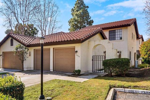 12940 Candela Pl, San Diego, CA 92130 (#200004092) :: The Najar Group