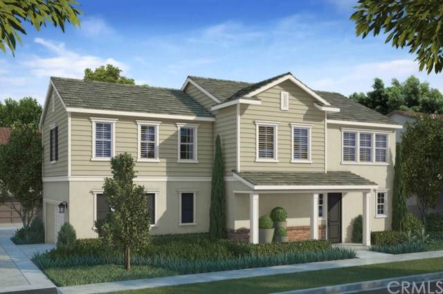 3172 E Perennial Drive, Ontario, CA 91762 (#OC20017517) :: Mainstreet Realtors®