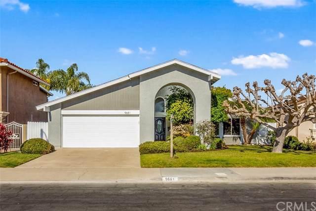 9681 Bay Meadow Drive, Huntington Beach, CA 92646 (#NP20015767) :: Z Team OC Real Estate