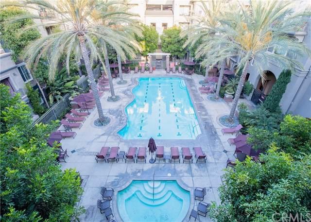 1801 E Katella Avenue #4015, Anaheim, CA 92805 (#PW20017380) :: RE/MAX Estate Properties
