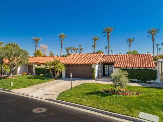 49644 Avila Drive, La Quinta, CA 92253 (#219037575DA) :: Z Team OC Real Estate