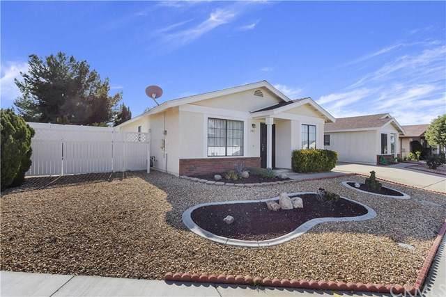 27411 Hacienda Drive, Menifee, CA 92586 (#SW20004840) :: RE/MAX Estate Properties