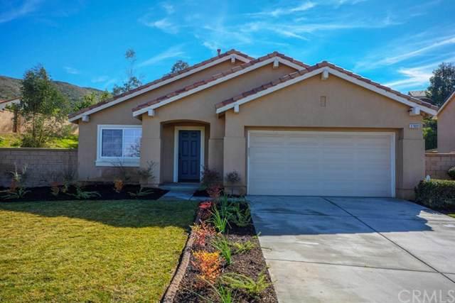 27831 Overland Way, Menifee, CA 92585 (#PW20017459) :: RE/MAX Estate Properties