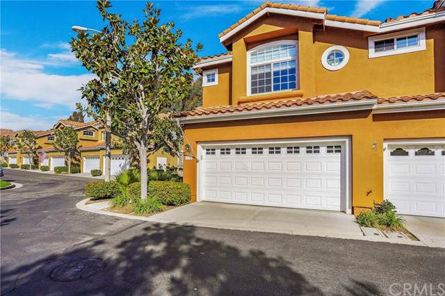 132 Gauguin Circle, Aliso Viejo, CA 92656 (#OC20017560) :: The Houston Team | Compass