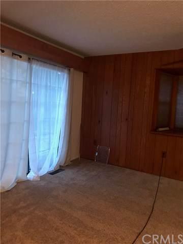 418 Stanmar Drive, Corning, CA 96021 (#SN20017559) :: A|G Amaya Group Real Estate