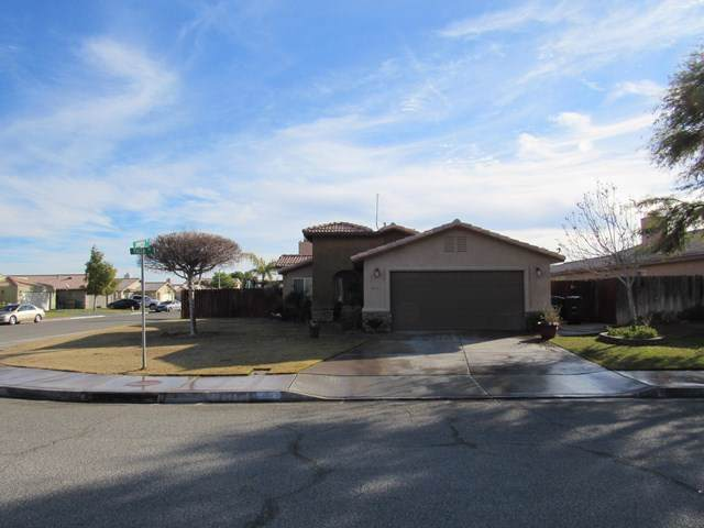 860 Yucca Drive, Blythe, CA 92225 (#219037577DA) :: RE/MAX Innovations -The Wilson Group
