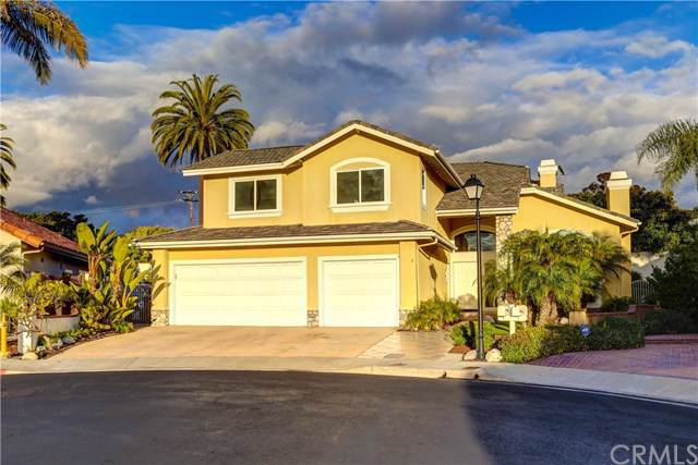 6 Via Colorso, San Clemente, CA 92672 (#OC20006540) :: RE/MAX Innovations -The Wilson Group