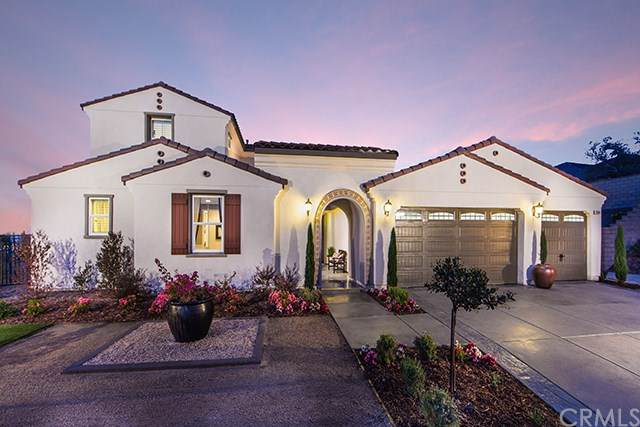 4070 Clemence Court, Corona, CA 92881 (#IG20017563) :: The Houston Team | Compass