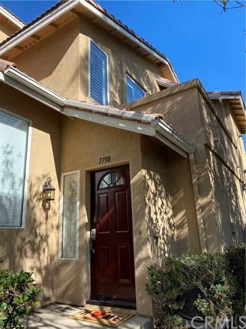 7798 E Portofino Avenue, Anaheim Hills, CA 92808 (#PW20016526) :: A|G Amaya Group Real Estate