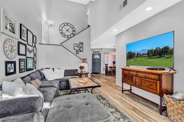 2306 Aspen Street, Tustin, CA 92782 (#OC20017323) :: A|G Amaya Group Real Estate