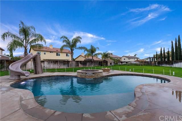 1560 Primrose Court, San Jacinto, CA 92582 (#CV20017562) :: RE/MAX Innovations -The Wilson Group
