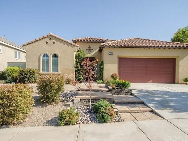 3320 Banyon Circle, Lake Elsinore, CA 92530 (#NP20017573) :: Team Tami