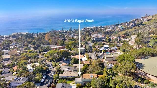 31513 Eagle Rock Way, Laguna Beach, CA 92651 (#LG20017123) :: RE/MAX Innovations -The Wilson Group