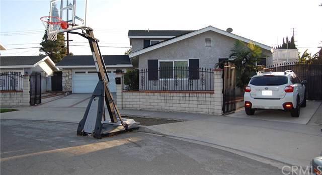 3125 Boston Way, Costa Mesa, CA 92626 (#OC20014901) :: Sperry Residential Group
